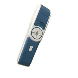 चीन Handheld Portable Vein Finder Device For Nurses And Doctors With Special Light Source फैक्टरी